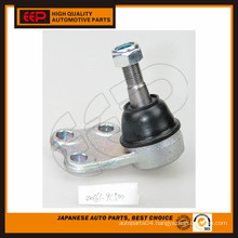 car parts lower ball joint for Serena C23M 40161-9C500