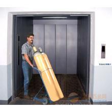 Fjzy-haute qualité et sécurité Freight Elevator Fjh-16008
