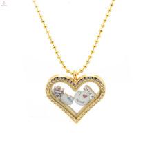 Nachahmung Goldketten 24 Karat, Goldketten Gebetskette