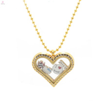 Imitation gold chains 24 carat, gold chains prayer beads