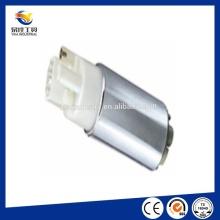 12V Hochwertige elektrische Ersatz-Kraftstoffpumpe