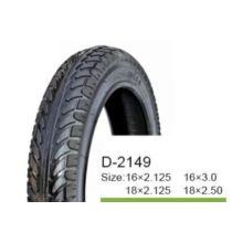 Professional Manafuture Motorcycle Parts Motorcycle Tire Cheap Tyres Motorcycle Tire300-18
