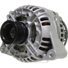W211 W210 W220 W112  Car Alternator for Mercedes-Benz S400 S500 E300 E350 Car Alternator 0131548002 0111542702 0111546202