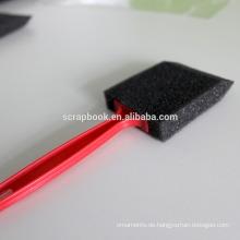 Schaumgummi-Bürste reinigen Schaum Farbe Pinsel Alibaba co uk Chinas Lieferanten