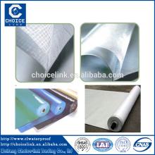 Good quality PVC waterproof sheet