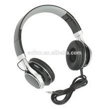 Fones de ouvido Shenzhen Fones de ouvido dobráveis de fábrica