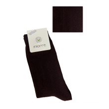 Miorre Socks Men Cotton Mixed Assorted Colors 7 Pack