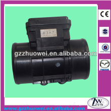 Wettbewerbsfähiger Luftmengenmesser Preis für Mazda 323 B3H7-13-215, E5T51171