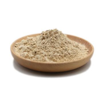 Bio Reisproteinisolat