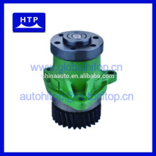 Hot sale Automatic spare parts oil pump assembly for VOLVO 20744444 20838388
