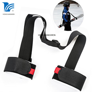 Großhandel Custom Alpine Ski Carrier Strap