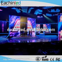 Дисплеи Сид SMD Р3 Р3.75 Р4 Р4.6 Р5 P6 полноцветный крытый светодиодный экран