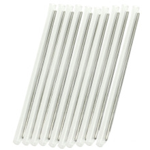 30mm fiber optic cable protection sleeve, fiber optic sleeve/protection sleeve,heat shrink sleeve for fiber optic fusion splice