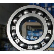 deep groove ball bearing 6320 c3