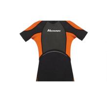 Neoprene Triathlon Wet Suit