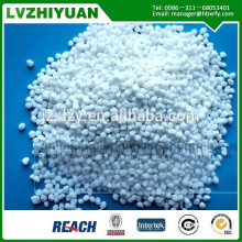 Produto químico para tratamento de água Cloreto de amónio (NH4CL), 12125-02-9