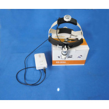 3W LED Medical Surgical Headlight