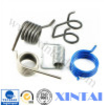 Quality Steel Torsion Springs with Competitive Price