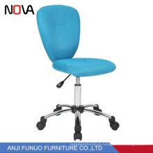 Nova Design Comfortable Kids Adjustable Chairs For Wholesale