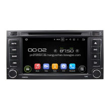 Android Auto Stereo Zubehör für TOUAREG