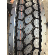 comprar directamente neumáticos de china 295 / 75r22.5 tralier drive steer