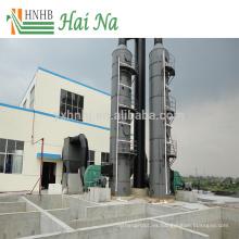 Máquina húmeda de alta calidad del depurador del biogás con buen precio