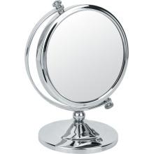 Популярные круглые косметическое зеркало