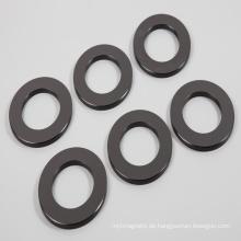 Schwarz Epoxy N35-N52 Neodym Magnet