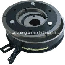 15nm Ys-CS-1.5-300 Embreagem eletromagnética para Industrial