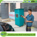 Self-Service High Pressure Car Washing Machine