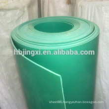 PVC Soft Sheet / PVC Soft Board