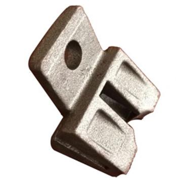 pièces d'échafaudage et accessoires