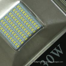 Фабрика сделанная светодиодная подсветка 30 Вт
