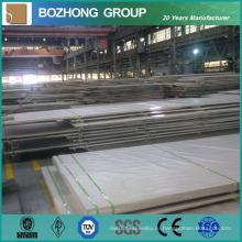 Сопротивления корозии 316 Л из нержавеющей стали, Поставщик продал в Китае с SGS