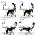 bifma revolving igo medical office chair 200kg office seating office chairs wholesale