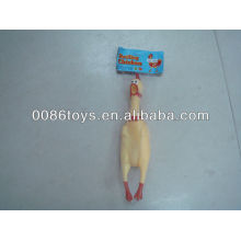 32 cm Roto PVC Screaming Toy