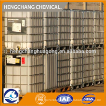Textile Chemical Product Purity 10%~35% Water of Ammonia Factory Price