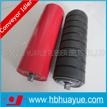 Conveyor Roller Bearing Housing Diameter89-159mm