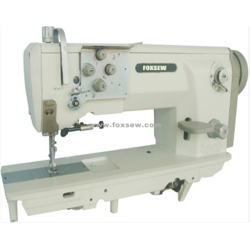 Durkopp Adler Type Heavy Duty Lockstitch Máquina de coser