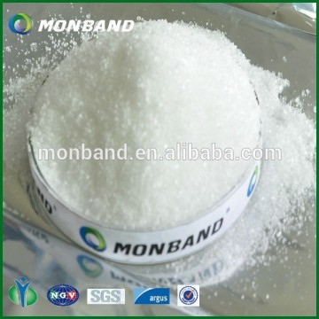 MgSO4 magnesium sulphate heptahydrate Harga Pupuk