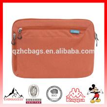 """Negócio novo do saco de ombro da luva do modelo cabido 10 """"tabuletas (ES-Z327)"""