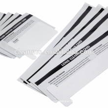 Cleaning Card/Kits 105999-302 for Zebra ZXP 1&3 Series Card Printer