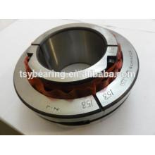 Сферические роликовые подшипники со сферическим ротором Конвейерный подшипник 222S.507