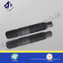 ASTM Standard A193 B7 Stud