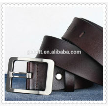 High quality Mens belt