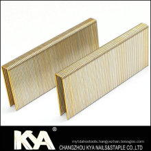 Bea 14 Series Staples for Packaging, Roofing and Building