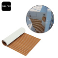 Melors Non-Slip Mat Strong Adhesive Decking Sheet