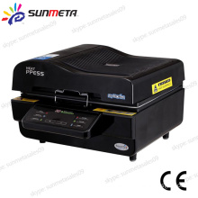 2014 hot sale heat press machine for new business manufacturer supply