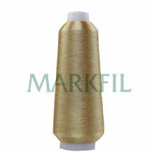 high quality pure gold zari thread wholesale