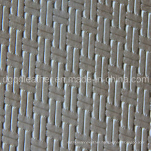 Top Sell Upholstery PVC Leather (QDL-US0025)
